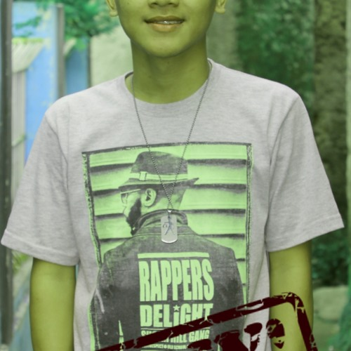 DjZinx21's avatar