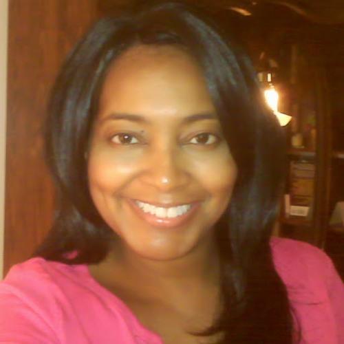 Shaye Dunn's avatar