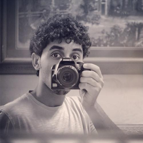 Mod Ali's avatar