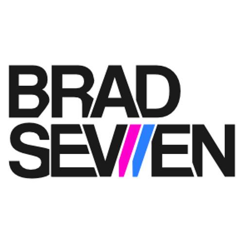 BRAD SEVEN's avatar