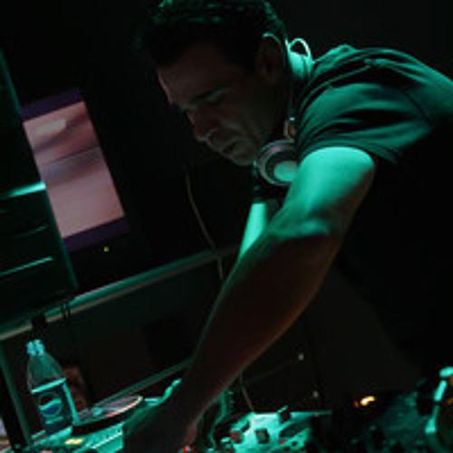 DJ Daniel da Silva's avatar