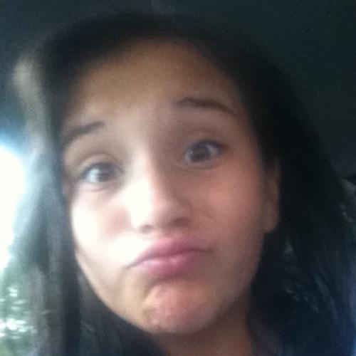 alicia_adams15's avatar