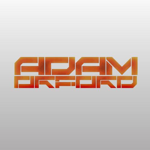 Adam Orford - Own The Night (Feat. Nico Collu)