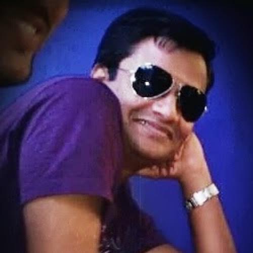 Chintan Umarani 1's avatar