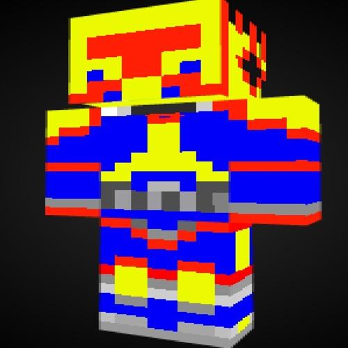 autero88's avatar