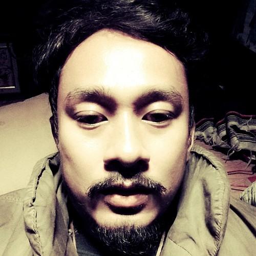 user531994829's avatar