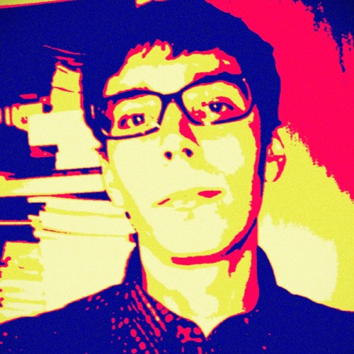 lolet's avatar
