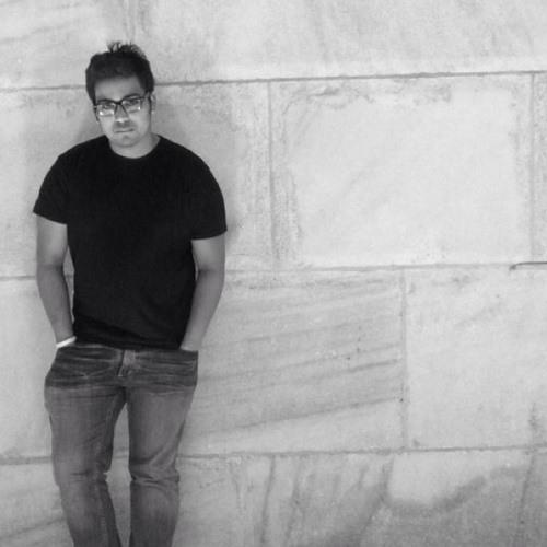Matt Urquijo's avatar