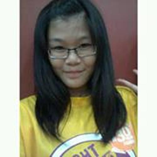 Catherine Seobie's avatar