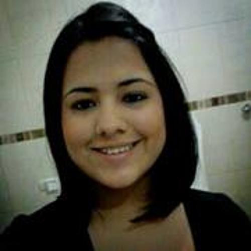 Sarahy Huiza's avatar