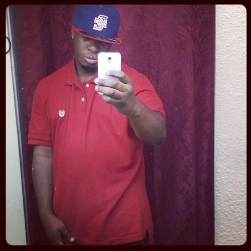 Real DJ Stunna Boy's avatar