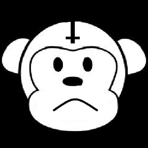 RPK † Dubstep's avatar