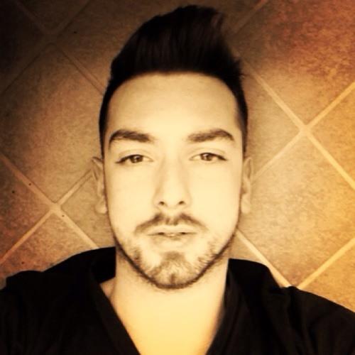 Emanuele Moggio's avatar