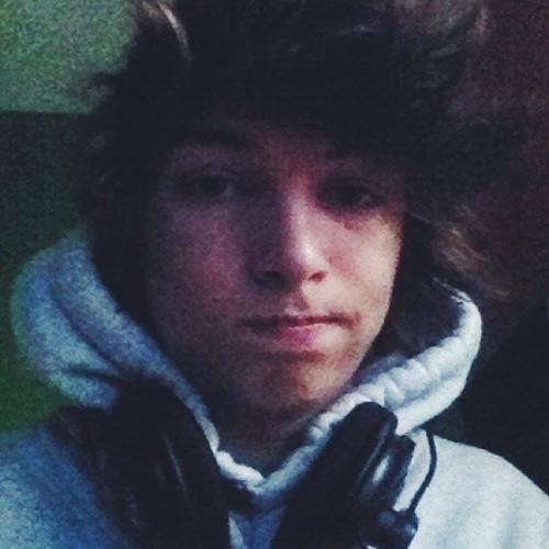 wrkz's avatar