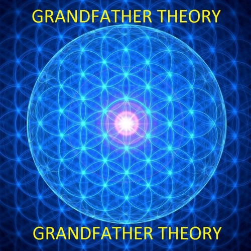 Grandfather Theory's avatar