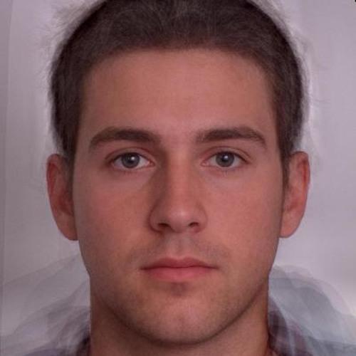 DJAlexGe's avatar