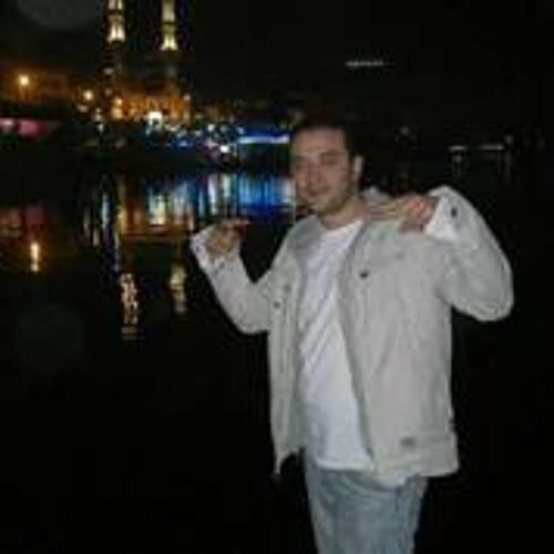 Ahmed Azab 9's avatar