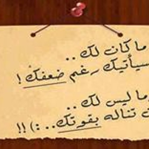 Arch Ayman Taher's avatar