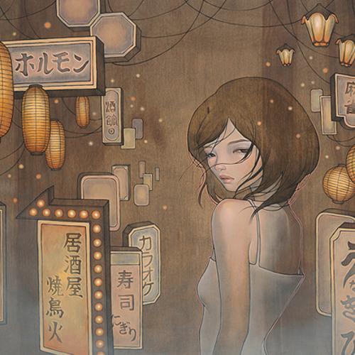 blossom_hana's avatar