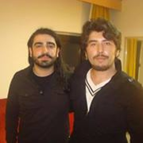 Mehmet Arslan 8's avatar