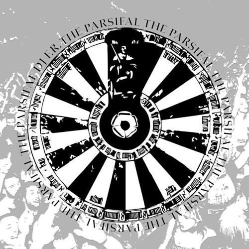 Theparsifalls;'s avatar