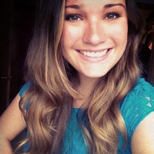 Kaily Nelson's avatar