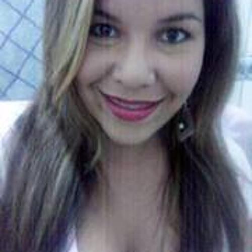Ruana' Souza's avatar