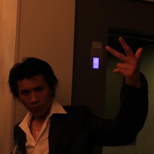 Elarn Wedge's avatar