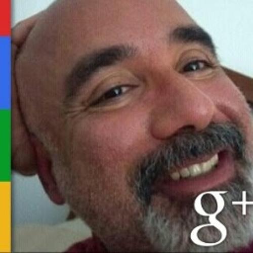 Sergio Pavon 1's avatar