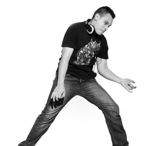Frank_Hyrosh's avatar