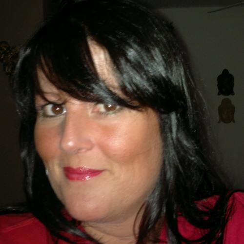 Deborah Bos 1's avatar