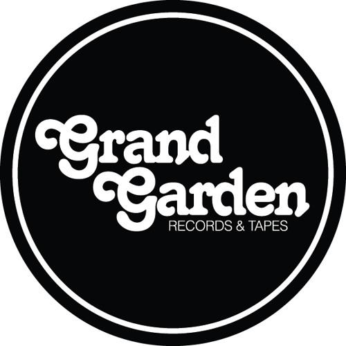 GrandGarden's avatar