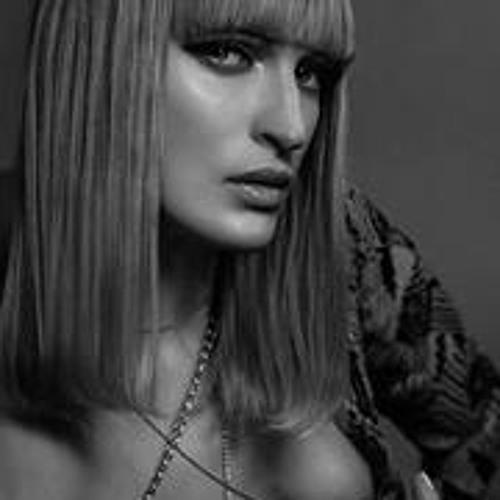 rosenkova's avatar