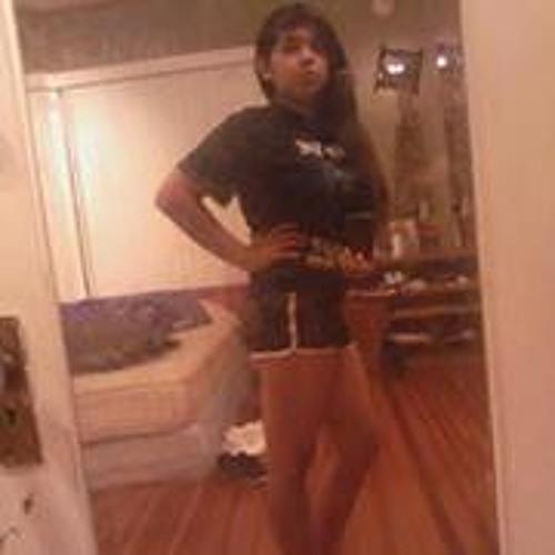 Isabele Souljagirl's avatar