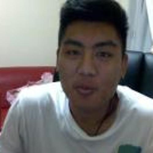 Patrick Riveral's avatar