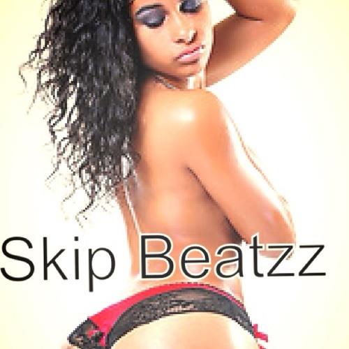 Skip Beatzz's avatar