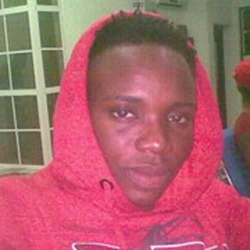Engr Raymond Bona's avatar