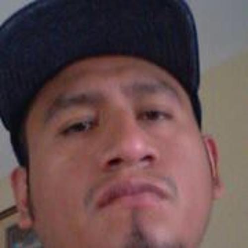 Toribio Domingo's avatar