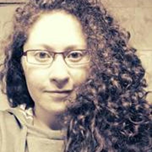 Pía Constanza Fuentes's avatar