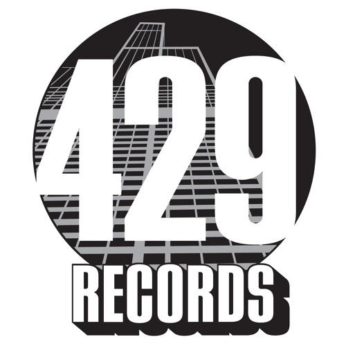 429Records's avatar