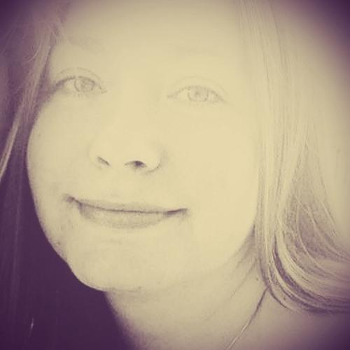 Jenn Mack 1's avatar