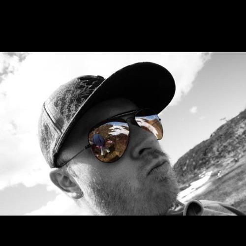 Nilspils's avatar
