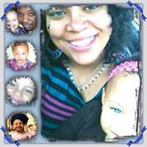 Yelitza Turner's avatar