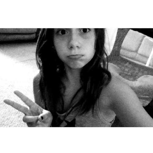 zaryanna.'s avatar