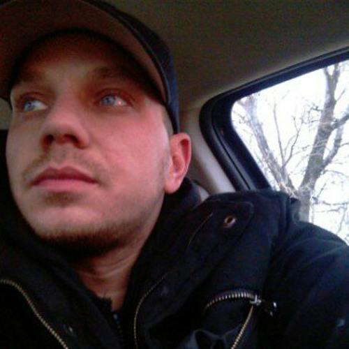 Roy Alexander III's avatar