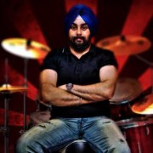 Gurinder Pal Singh Sudan's avatar