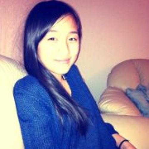 Sandy Thao Nguyen's avatar