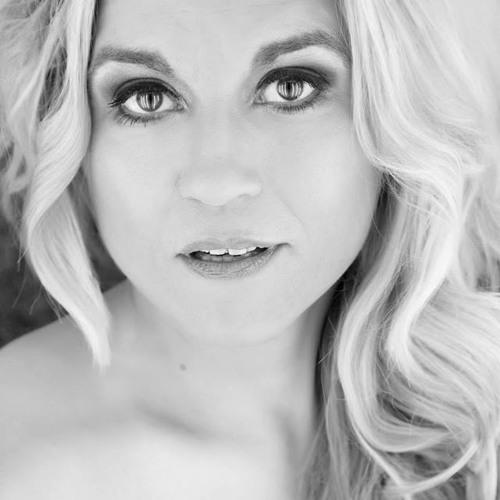 Margit Vesper's avatar