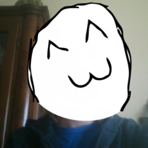 jarjarphilip's avatar