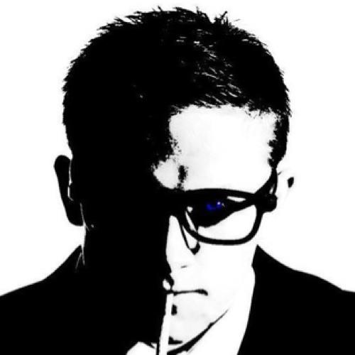 DJ Brad Jones's avatar